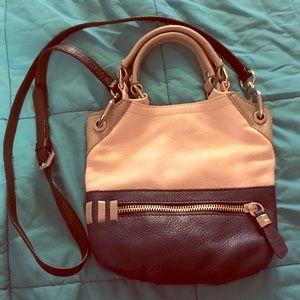 orYANY crossbody purse